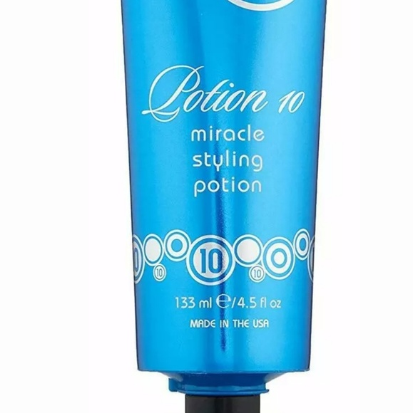 its a 10 Other - Potion 10 Miracle Styling Potion from Its a 10.